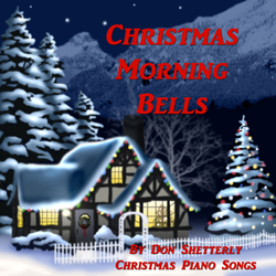 Christmas Morning Bells